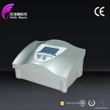 Hot Massager Breast Shaping Machine/Excellent quality big breast firming & cupping therapy appliance
