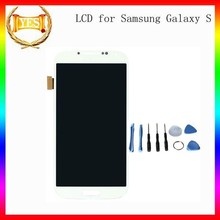 For Galaxy S4 Active I9505 Lcd With Digitizer