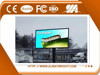 NEW product p6 outdoor led display, p6 outdoor video advertising led display