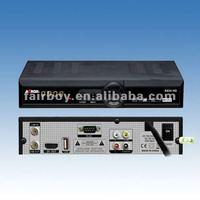 azbox bravoo receiver satellite hd