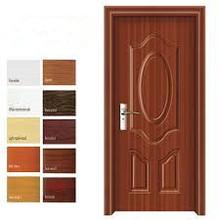 laboratory doors smart card door access control