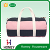 Novel Product Luxury Quality Best Price Custom Made Outdoor Ladies Gym Bags