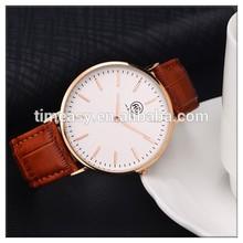 Aibi02401 oem en stock montre femmes montre de mode