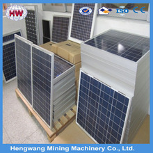 hybrid solar panel/solar panel polycrystalline/solar panel cost