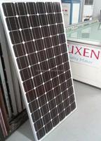 High Efficiency Monocrystalline Solar Panel 1580*808*35 72 cells(200watt)