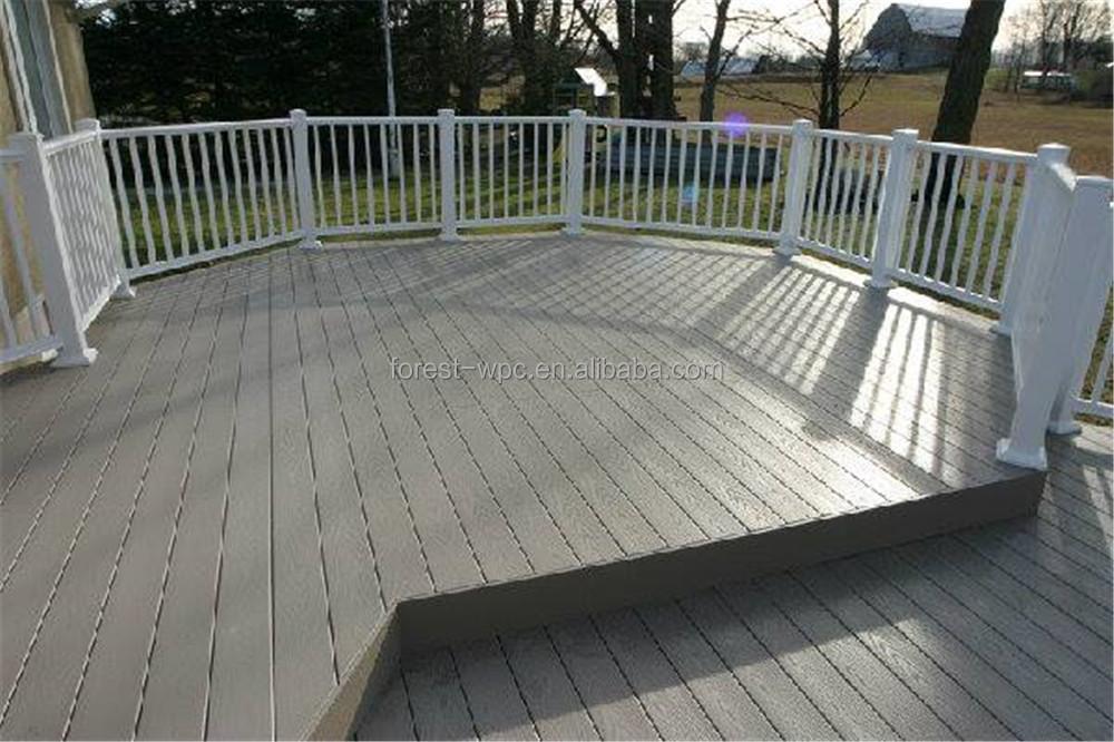 146 23mm non slip bathroom floor tiles outdoor floor tiles for Non slip composite decking