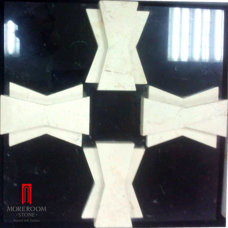 MPC163108R-H04 Moreroom stone 3D Marble decor _1.jpg