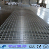 High Quality Bird Cage galvanized welded wire mesh panel