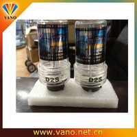 hid light for cars HID lamp D2S 5000K hid xenon light