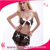 nude sheer lingerie babydoll for adult girls inner wear sexy hot women open photo adult babydoll pajamas