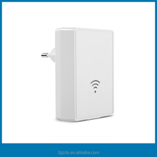 300M Portable Mini Router 802.11 b/g/n AP Repeater factory support OEM/ODM wifi extender booster wireless wifi