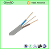 International HD21.3 IEC60227-7 insulated cable electrical cable specifications electrical cable wire 3mm
