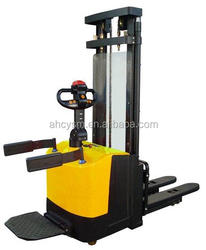 3 ton Powered forklift and Parts for sale,forklift steering parts