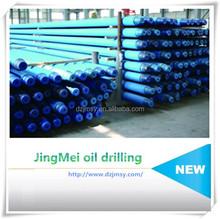 API standard terrific value JingMei well drilling machine downhole motor manufacture