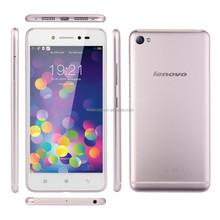 Original Brand New 5 Inch Lenovo Cell Phone 2GB/1GB Ram 16GB Rom Android OS 4G LTE Unlocked Lenovo S90 Dual Sim Mobile Phone
