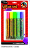 factory supply glitter pen with low price