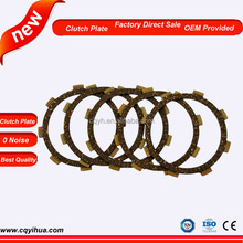 50cc go kart clutch plate motorcycle brake disc