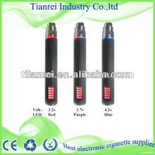 variable voltage dc power supply