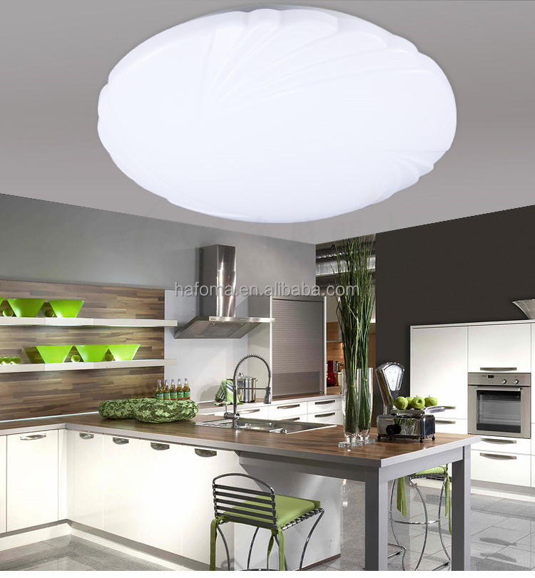 Led Ceiling Lights For Kitchens : Kitchen ceiling light zilotek led strip buy
