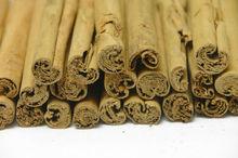Organic Sri Lanka Cinnamon