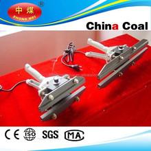 ZM-200/300/400 Portable manual heat sealer clamp sealer