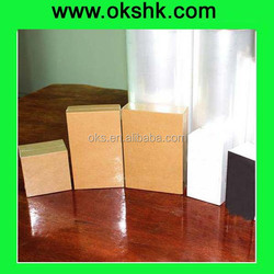 shrink film sealed mobile phone sell in 5 sets a lot 16gb 32gb cell phones