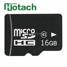 Memory Cards | SD | Micro SD | SDHC Plus | Micro - Neutral brand