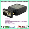 /p-detail/mini-vga-a-hdmi-convertidor-de-apoyo-3d-y-1080p-300003445060.html