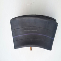 motorcycle inner tubes 250/275-17 250/275-18 300/325-17 300/325-18 for Nigeria