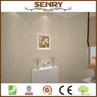 Outdoor wall covering kitchen laminate wall covering wall covering panels
