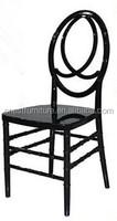 Rental Resin Phoenix Chiavari Napoleon Wedding Chair
