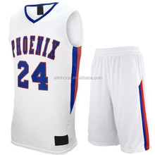 ncaa duke basketball of jersey for team