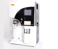 K1100F Automatic Kjeldahl Analyzer Apparatus