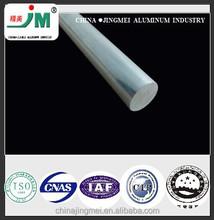 7075/7050/7055 T74/T651 6061-t6 aluminum bar