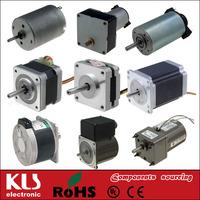 Good quality kit motor bicicleta 48cc micro small UL CE ROHS 1456 KLS