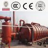 /p-detail/Respetuoso-del-medio-ambiente-ahorro-de-energ%C3%ADa-residuos-manaement-serie-m%C3%A1quina-de-reciclaje-300006928109.html