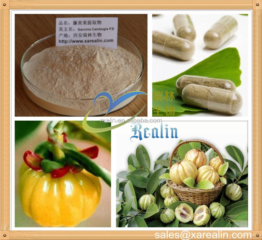 garcinia cambogia extract espanol