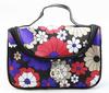 Cheap Colorful Korean Fashion Cosmetic Bag Lady Casual PU Beauty Bag Custom Portable Travel Women Cosmetic Bag