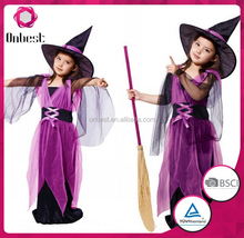 Fashion hot sale costume witn fine in quantity and low in price