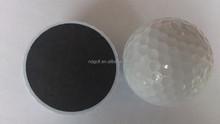 High Performance Durable Driving Range Ball 2 Pieces Golf Driving Range Ball