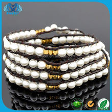 New Products 2015 Cheap Custom Fashion Designs Gold Bangles Pictures