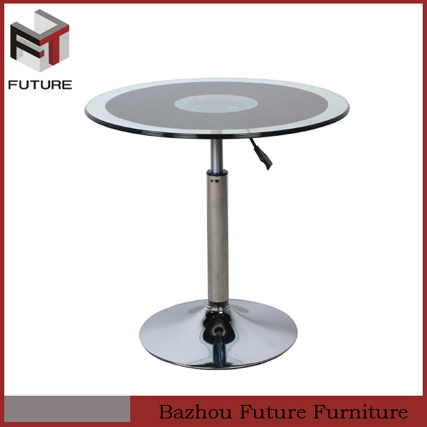 Height Lift Top Coffee Table Mechanism Buy Lift Top Coffee Table