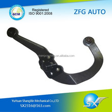 Air Suspension for Toyota Parts Upper Control Arm 45601-35070 IA11079 45601-35081