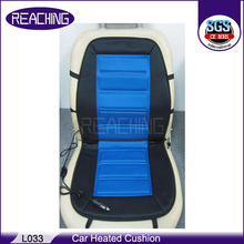 Office chair seat cover seat car, Adult car seat cushion seat, Heated car seat cushion pads