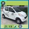 Electric car rack battery sport utility vehicle manufacturer