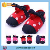 kids pretty casual shoes childrens dress shoes baby girl mary janes shoes