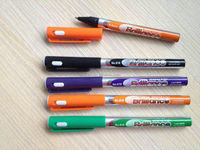 Promotional pen with LED light/lamp pen/LED pen