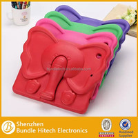 factory price case for ipad air,for apple ipad air tablet cases,hot selling for ipad air case 2015