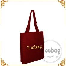 Promotional felt PP non woven bag,pp non woven grocery bag,PP non-woven tote bag