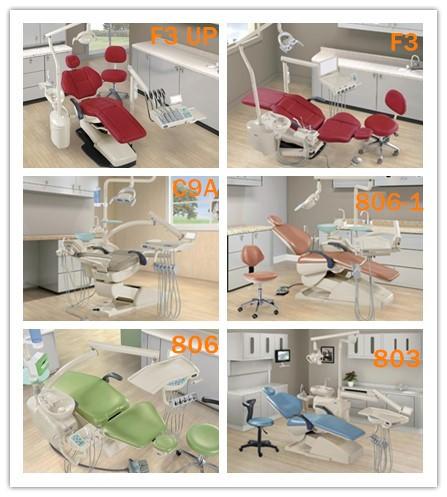 Lt d20 fauteuils dentaires prix unitaire chaise dentaire for Chaise dentaire